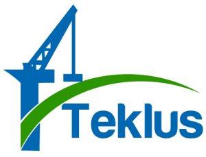 Teklus Logo - jpg