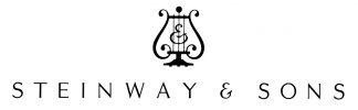 Steinway Piano Gallery of Reno